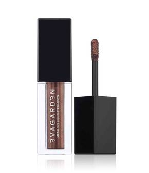 Metalove liquid eyeshadow 431