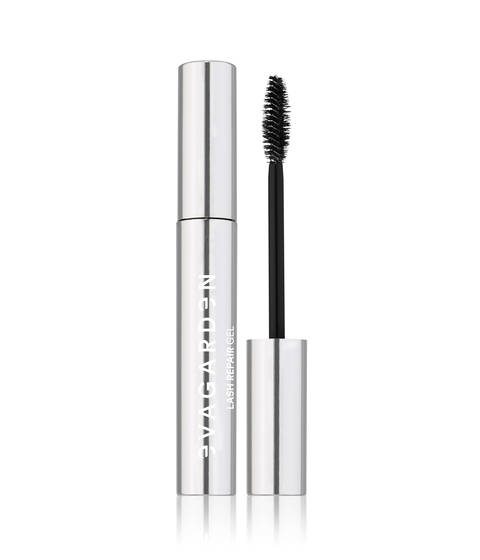 Evagarden make up mascara lash repair