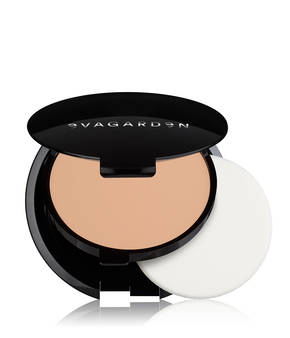 Smoothing Compact Foundation