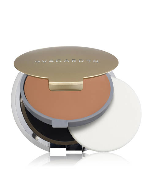 Evagarden make up fondotinta bronzer 525