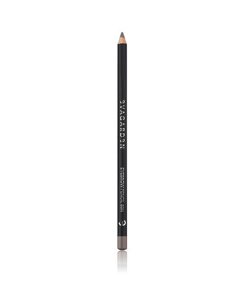 Evagarden make up matita sopracciglia eyebrow pencil 80n