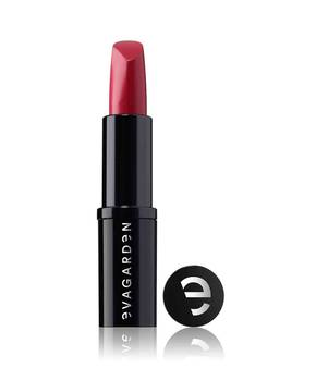 Evagarden make up rossetto care colour lipstick 590