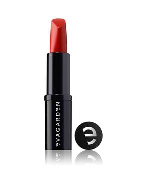 Evagarden make up rossetto care colour lipstick 592