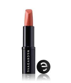 Evagarden make up rossetto care colour lipstick 594
