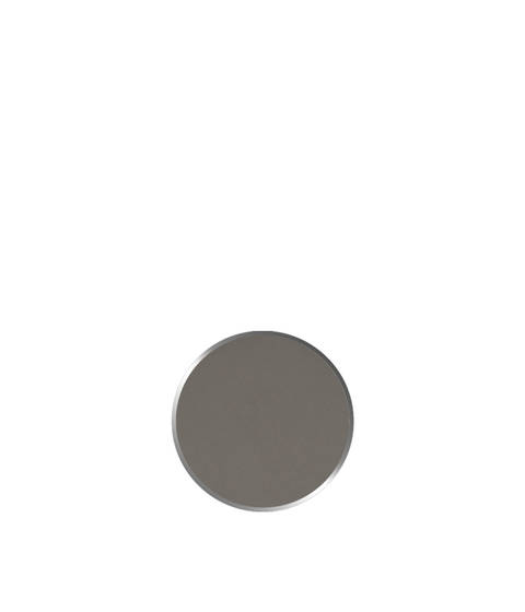 Evagarden make up ombretto mat eye shadow gray concrete 103