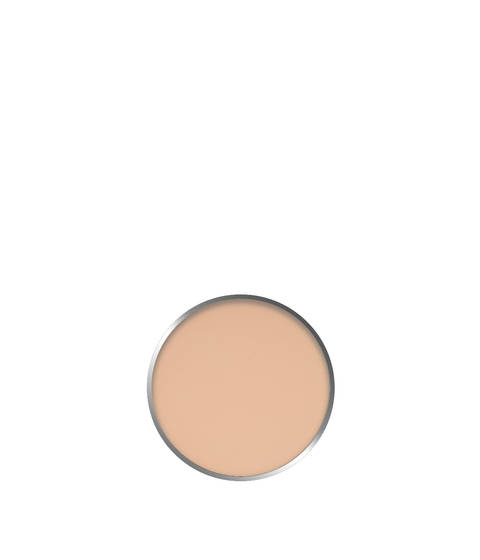 Evagarden make up cipria velvet compact powder soft pink 804