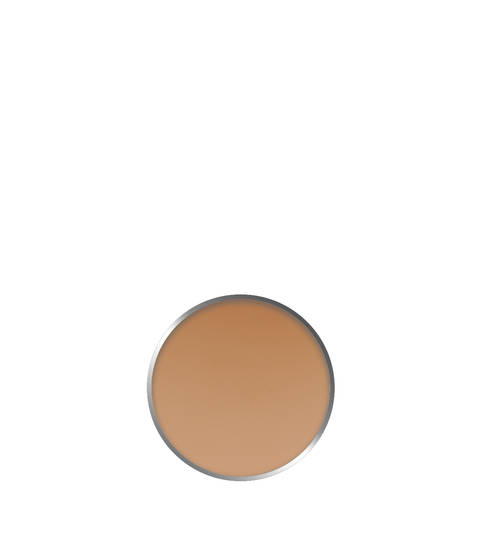Evagarden make up fondotinta bronzer caramel bronzing 525