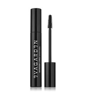 Evagarden make up mascara wonder long