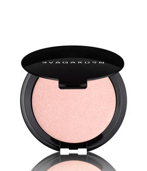 Evagarden make up terra illuminante super pearly illuminant moon 918