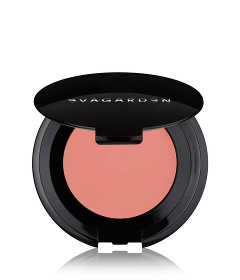 Evagarden make up fard smart 331