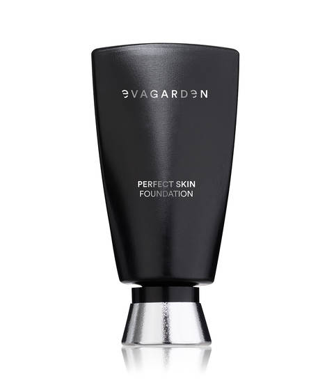 Evagarden make up fondotinta perfect skin